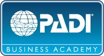 PADI Business Academy