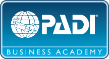 PADI Business Academy