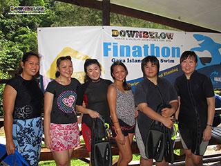 Divedown-Below-Finathon-(13)