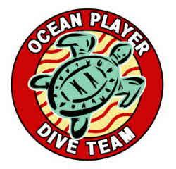 oceanplayer-logo