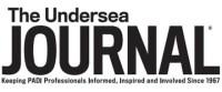 underseajournal-e1452060771401