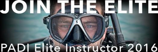 elite-instructor