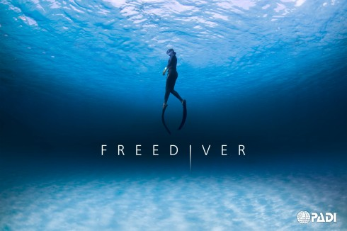 701770_1_freediver_cover