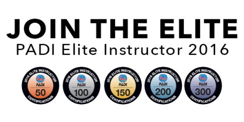 elite-instructor-2016
