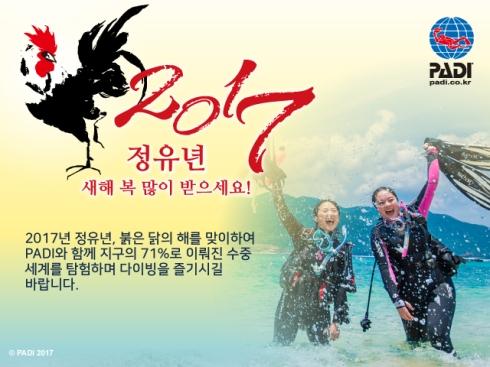 2017koreannewyear_padi_banner_640x480