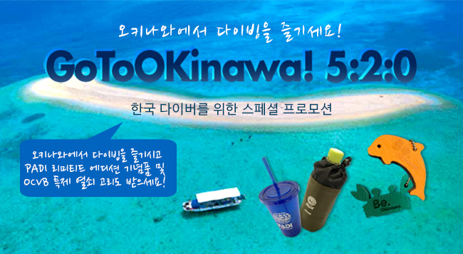 OkinawaPromotion_Korean_Divers_blog