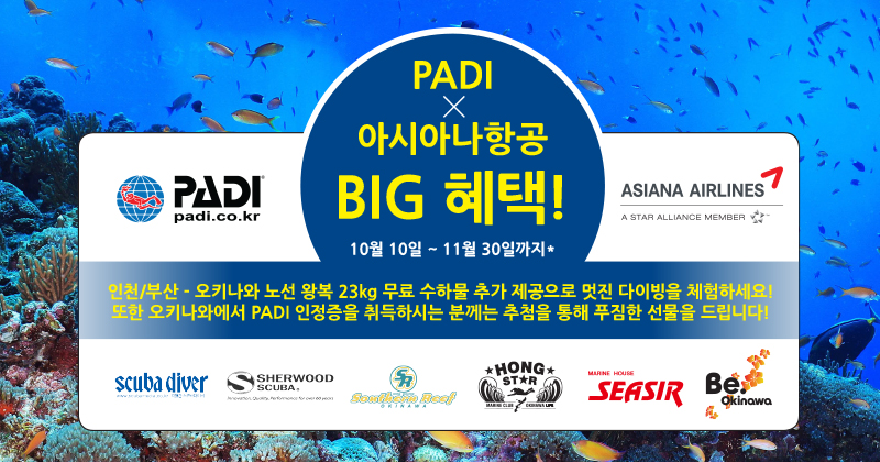 Asiana-PADI-Blog-800-420-text